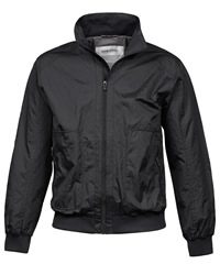 Jays Mens New York Jacket