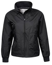 Jays Ladies New York Jacket