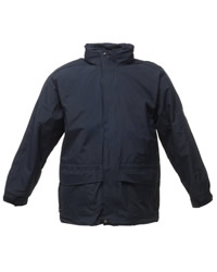 Regatta Benson II 3 In 1 Jacket