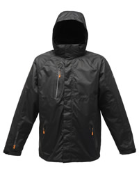 Regatta Evader 3-In-1 Jacket