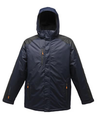 Regatta Marauder Insulated Jacket