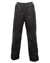 Regatta Wetherby Padded Over Trouser (R)