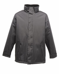 Regatta Bridgeport Parka