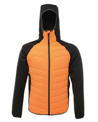Regatta Xpro Deerpark Down Jacket