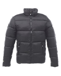 Regatta Xpro Geometer Warmloft Jacket