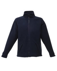Regatta Sigma Symmetry Fleece Jacket
