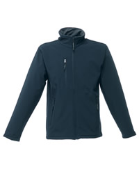 Regatta Octagon 3 layer M'brane Softshell Jacket