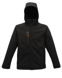 Regatta Repeller Softshell Jacket