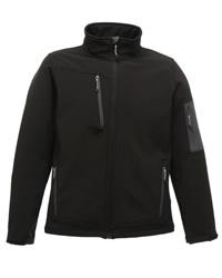 Regatta Standout Arcola Softshell Jacket