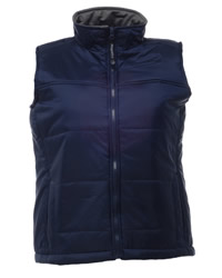 Regatta Ladies Stage Promo Body Warmer