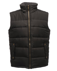 Regatta Altoona Insulated Body Warmer
