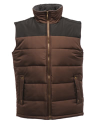 Regatta Womens Altoona Body Warmer