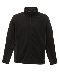 Regatta Energise II Fleece
