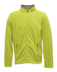 Regatta Adamsville Full Zip Fleece