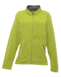 Regatta Standout Womens Adamsville Fleece