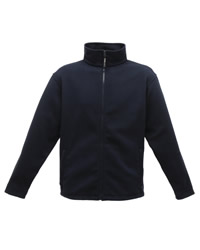 Regatta Mens Thor 350 Fleece