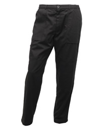Regatta New Lined Action Trouser (Short)