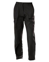 Regatta Ladies New Action Trouser (Long)