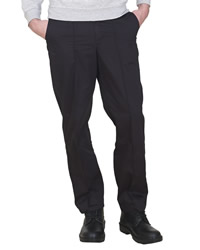 Ultimate Clothing Economy Trouser