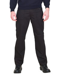 Ultimate Clothing Action Trouser