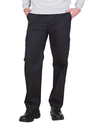 Ultimate Clothing Combat Trouser