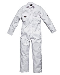 Dickies Redhawk Stud Coverall Regular
