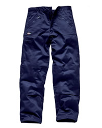 Dickies Redhawk Action Trouser Tall
