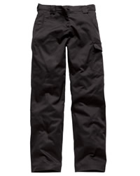 Dickies Ladies Redhawk Trousers (Regular)