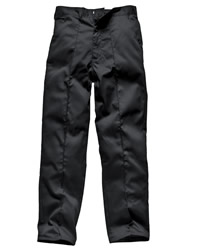 Dickies Redhawk Trouser (Tall)