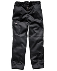 Dickies Redhawk Super Trouser Tall