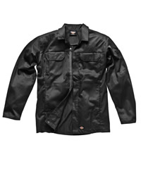 Dickies Redhawk Jacket