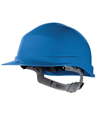 Delta Plus Zircon Hard Hat